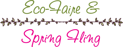 Oak Canyon Nature Center's Eco-Faire & Spring Fling